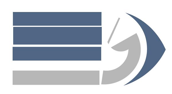 Studio Dottor Federici Paolo